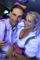 Best of Party 2007 - Vienna - Do 03.01.2008 - 313