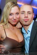 Best of Party 2007 - Vienna - Do 03.01.2008 - 32