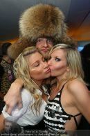 Best of Party 2007 - Vienna - Do 03.01.2008 - 329