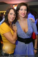 Best of Party 2007 - Vienna - Do 03.01.2008 - 344