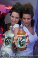 Best of Party 2007 - Vienna - Do 03.01.2008 - 346