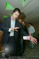 Best of Party 2007 - Vienna - Do 03.01.2008 - 35