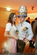 Best of Party 2007 - Vienna - Do 03.01.2008 - 353