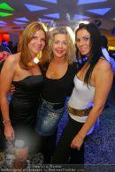 Best of Party 2007 - Vienna - Do 03.01.2008 - 355
