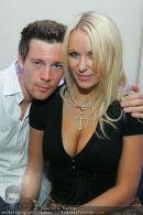 Best of Party 2007 - Vienna - Do 03.01.2008 - 370