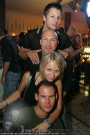 Best of Party 2007 - Vienna - Do 03.01.2008 - 371