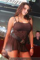 Best of Party 2007 - Vienna - Do 03.01.2008 - 372