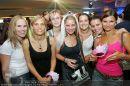 Best of Party 2007 - Vienna - Do 03.01.2008 - 378