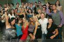 Best of Party 2007 - Vienna - Do 03.01.2008 - 382