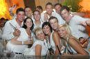 Best of Party 2007 - Vienna - Do 03.01.2008 - 386
