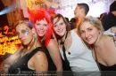 Best of Party 2007 - Vienna - Do 03.01.2008 - 388