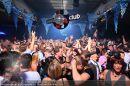 Best of Party 2007 - Vienna - Do 03.01.2008 - 397