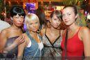Best of Party 2007 - Vienna - Do 03.01.2008 - 419