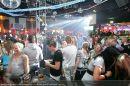 Best of Party 2007 - Vienna - Do 03.01.2008 - 426