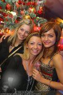 Best of Party 2007 - Vienna - Do 03.01.2008 - 427