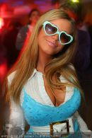 Best of Party 2007 - Vienna - Do 03.01.2008 - 430