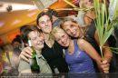 Best of Party 2007 - Vienna - Do 03.01.2008 - 436