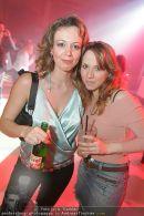 Best of Party 2007 - Vienna - Do 03.01.2008 - 44
