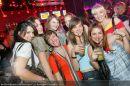 Best of Party 2007 - Vienna - Do 03.01.2008 - 47