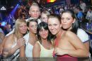 Best of Party 2007 - Vienna - Do 03.01.2008 - 88
