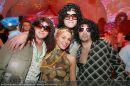 Best of Party 2007 - Vienna - Do 03.01.2008 - 94