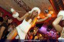 Winterclub - Melkerkeller - Sa 06.01.2007 - 79