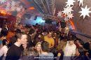 Winterclub - Melkerkeller - Sa 06.01.2007 - 84
