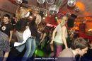 Winterclub - Melkerkeller - Sa 06.01.2007 - 85