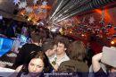 Winterclub - Melkerkeller - Sa 06.01.2007 - 87