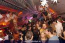 Winterclub - Melkerkeller - Sa 06.01.2007 - 88