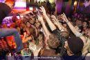 Barfly - Club2 - Fr 12.01.2007 - 74