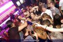 Barfly - Club2 - Fr 12.01.2007 - 76