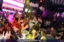 Barfly - Club2 - Fr 12.01.2007 - 78