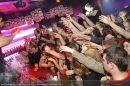 Partynacht - Club2 - Fr 02.02.2007 - 1