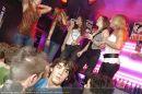 Partynacht - Club2 - Fr 02.02.2007 - 14
