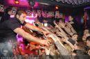 Partynacht - Club2 - Fr 02.02.2007 - 15