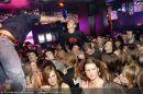 Partynacht - Club2 - Fr 02.02.2007 - 16