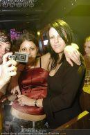 Partynacht - Club2 - Fr 02.02.2007 - 34