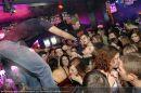 Partynacht - Club2 - Fr 02.02.2007 - 93