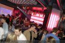 Karaoke - Club2 - Fr 16.02.2007 - 33