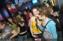 Karaoke - Club2 - Fr 16.03.2007 - 37
