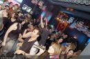 Karaoke - Club2 - Fr 16.03.2007 - 41