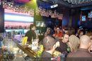 Karaoke - Club2 - Fr 16.03.2007 - 42