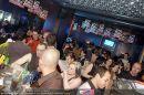 Karaoke - Club2 - Fr 16.03.2007 - 43