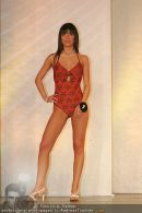 Miss Austria Wahl 2007 - Casino Baden - Sa 31.03.2007 - 102