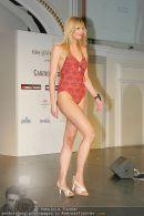 Miss Austria Wahl 2007 - Casino Baden - Sa 31.03.2007 - 112