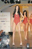 Miss Austria Wahl 2007 - Casino Baden - Sa 31.03.2007 - 113