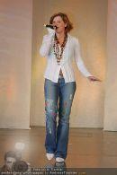 Miss Austria Wahl 2007 - Casino Baden - Sa 31.03.2007 - 115