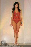 Miss Austria Wahl 2007 - Casino Baden - Sa 31.03.2007 - 125