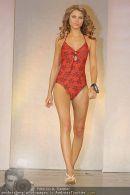 Miss Austria Wahl 2007 - Casino Baden - Sa 31.03.2007 - 136